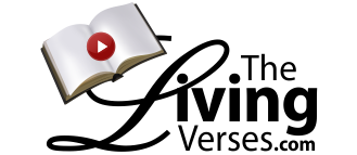 The Living Verses