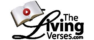 The Living Verses